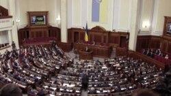 Плюси і мінуси можливого залучення іноземців до керівництва України