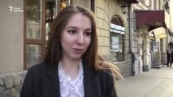 Будет ли Россия свободной?
