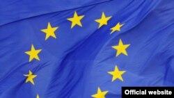 Казус ситуации в том, что в Бельгию не впустили экспертов, направляющихся по проекту, финансируемому самим Евросоюзом