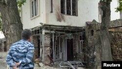 Новый теракт и новые жертвы снова актуализируют вопрос о возможных альтернативах «силовому замирению» Чечни