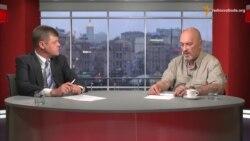 Повна блокада окупованої Луганщини неможлива – Тука