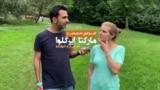 از جایزه اسکار تا شجریان و موسیقی ایرانی
