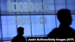 Марк Цукерберг, коментуючи запуск Facebook Dating у США, висловив сподівання, що вона допоможе людям «знаходити кохання через спільні інтереси, групи та події»