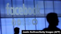Фейсбук е най-голямата социална мрежа в света с над 2.7 млрд. активни потребители на месец