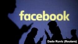 У грудні «Роскомнагляд» пригрозив оштрафувати на п'ять тисяч рублів (близько 75 доларів) компанії Facebook і Twitter у разі відмови від надання відомостей про локалізацію баз даних