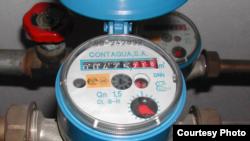 ՀԾԿՀ-ն հաստատեց ջրամատակարարման ու ջրահեռացման նոր միասնական սակագինը