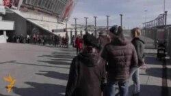 Украина иқтисодни жонлантириш учун жиддий ислоҳотлар қилиши керак