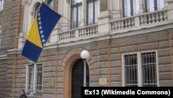 """""""Predsjedništvo BiH neke odluke donosi konsenzusom, neke većinskim odlučivanjem. Dobro je da se o svakom pitanju odluka donese saglasnošću sva tri člana"""", kaže Džaferović"""