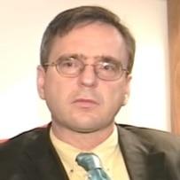 Joost Hiltermann