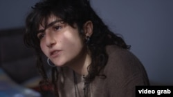 Od Teherana do Tbilisija: Iranka traži slobodu