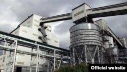 Aluminij d.d. Mostar