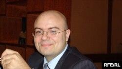 عماد رزق