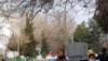 Türkmenistan COVID-19 waksinasyny hökmany etdi