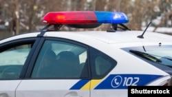 У поліції заявляють, що, за попередніми даними, в дитину стріляли з пневматичної зброї із хуліганських мотивів