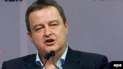 Ivica Daçiq