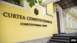 Grupul de inițiativă pentru anularea votului mixt a sesizat CC