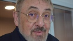 Interviu cu Vladimir Socor