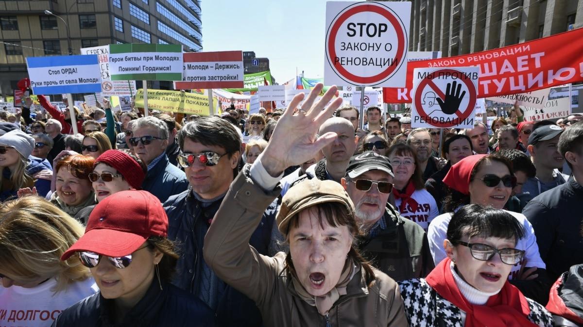 Despite Risks, Sochi Athletes Determined To Protest