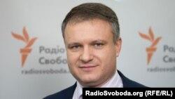 Іван Варченко