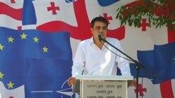Ramin Babayev: 'Bu, yalan söhbətdir. Biz bacardığımız qədər bölgənin problemlərini qaldırmışıq'