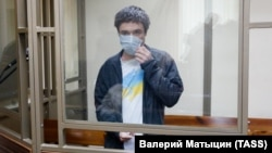 Російська сторона «грубо порушує права людини – зокрема право на справедливий суд і право на життя», заявляють у МЗС