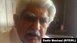 حاجي محمد عدیل