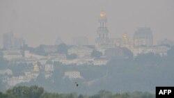 3 вересня, Київ