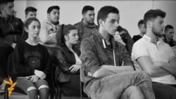 Retrospektiva 'Perspektive': Deveta epizoda - Tetovo