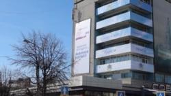 Ульяновск. Для повышения явки среди молодежи, местные предприниматели организовали фотоконкурс с призом - iPhone X