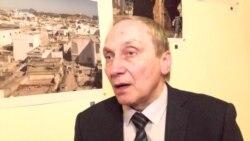 Треба бути привабливими для людей, які зараз під окупацією – Ігор Козловський