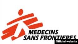 Дуьне -- Доза доцу лоьраш (MSF)