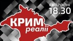 Программа выходит в эфир в субботу в 18.30 (повтор в воскресенье в 11.30)