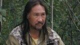 """Yakut shaman Aleksandr Gabyshev goes to Moscow to """"exorcise"""" Putin"""
