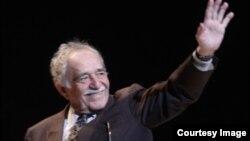 Ґабрієль Ґарсія Маркес помер у 2014 році