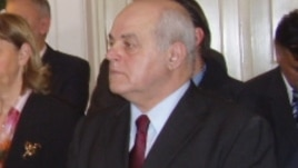 Aleksandar Tolnauer