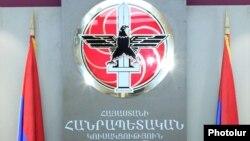 ՀՀԿ-ն մինչև Կարեն Կարապետյանի անդամակցությունը 154 հազար անդամ ուներ