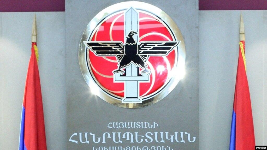 На заседании Исполнительного органа РПА обсуждались последние внутриполитические развития