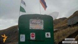 Բնապահպանական խնդիրները Հայաստանում «անսպառ» են