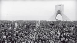 روشنفکران پیش از انقلاب بهمن ۵۷ کجا بودند؟