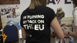 Брегзит и балканскиот сон за ЕУ
