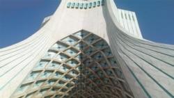 اکونومیست: تهران در میان ارزانترین شهرهای جهان