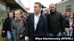 Навалний судда