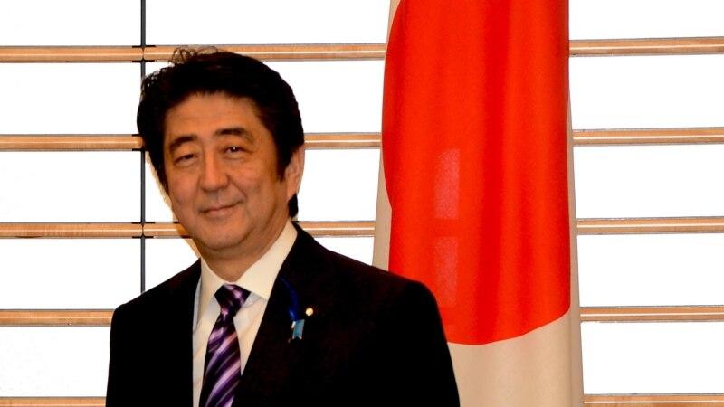 Традиции японских избирателей