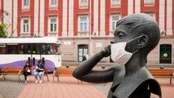 """5 lucruri despre """"relaxarea"""" în pandemie"""