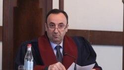 Հրայր Թովմասյանի գործով դատական նիստը հետաձգվեց