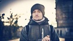 Никита Кнауц выжил, но потерял в снежном буране своего попутчика, который так и не дождался помощи МЧС