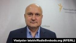 Ігор Смєшко