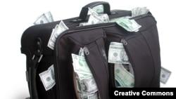 Pul çantası