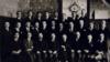«Держава від першого села»: як ОУН готувалася до Другої світової війни