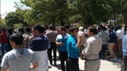 پیشنهاد تشکیل «شورای مستقل کارگری» در ایران